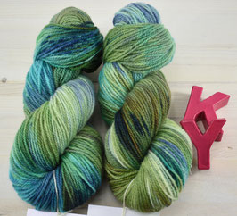 DEEP ONE - MERINO KBT