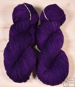 ROYAL PURPLE - MERINO KBT
