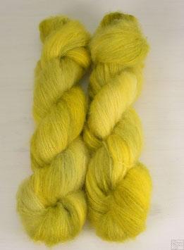 GRASSHOPPER - FLUFFY