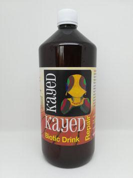 Kayed Repair Biotic Drink