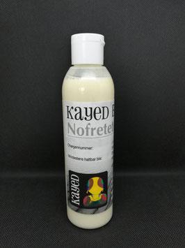 Nofretete Soap Refresh