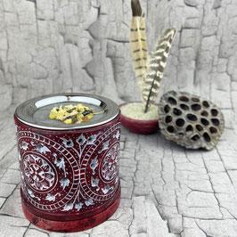 Räucherstövchen Shrila