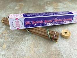 Mt. Everest Ritual Tibetan Incense