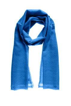 CLASSICS Demin Blue