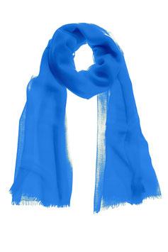 CLOUD Azur Blue