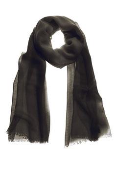CLOUD Grey-Black