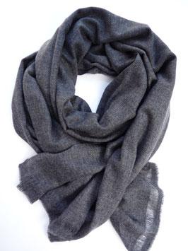 NOOR Dark Grey