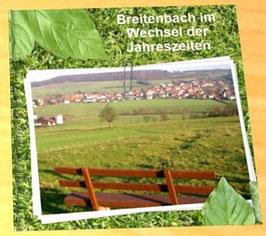 Impressionen von Breitenbach