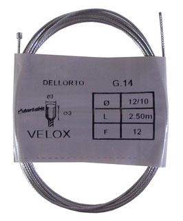 CABLE ADAPTABLE D3L3 D1.2 L2.5
