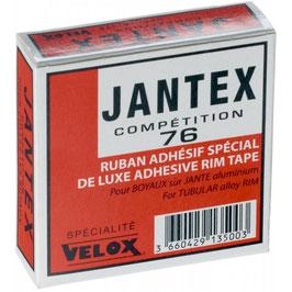 RUBAN ADHESIF SPECIAL VELOX JANTEX