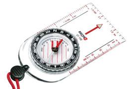 Recta Kompass DT 100
