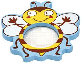 Insektenauge