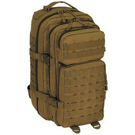 US Rucksack Assault I