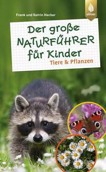 Kinder-Naturführer