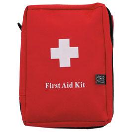 Erste Hilfe Set groß