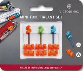 Mini Tool Fire-Set