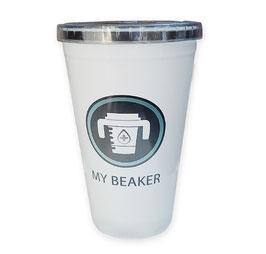 My Beaker