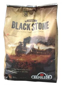 Napoleon Black Stone Holzkohle