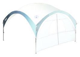 FastPitch™ Shelter Sunwall Door L