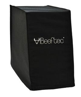 Beeftec® Abdeckhaube