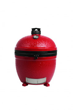 "Kamado Joe Big Joe 24"" Stand Alone rot"