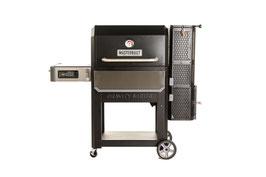 Masterbuilt Grill & Smoker Gravity Series 1050