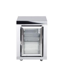 All´Grill Kühlschrank