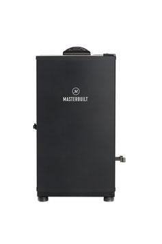 Masterbuilt Elektrosmoker MES130B