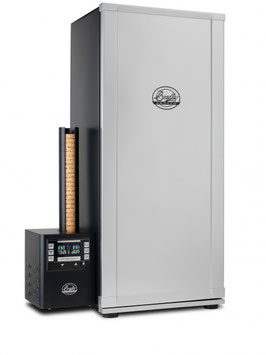 Bradley 6 Rost Digital Smoker