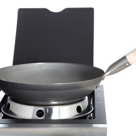 All´Grill Wok-Set