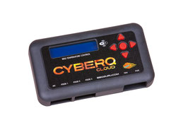 Monolith CyberQ Cloud - Nur Controller B94-802-CLOUD