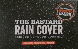 Bastard Regenschutz