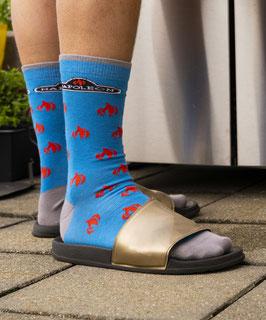 Napoleon Socken