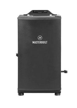 Masterbuilt Elektrosmoker MES130P