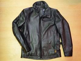 K-0656 ワイスジャケット