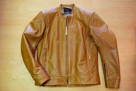 K-0665 ブリンクジャケット