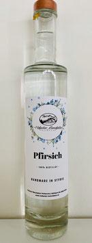 Pfrisich - Edelbrand