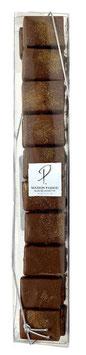 Marmottin chocolat au lait 180g