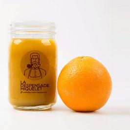15kg. de Naranjas de Zumo
