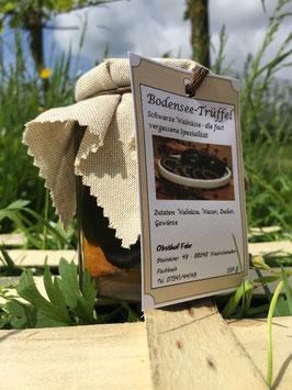 Bodensee-Trüffel