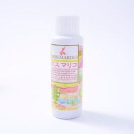 ミスマリコ MISS MARIKO 液体洗顔料
