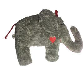 "Bio Rassel ""Elefant"" ELGR-4"