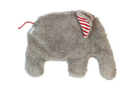"Bio Wärmekissen ""Elefant"" ELK-440"