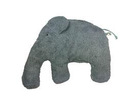 "Bio Wärmekissen ""Elefant"" ELKG-460"