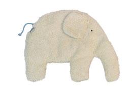 "Bio Wärmekissen ""Elefant"" ELK-420"