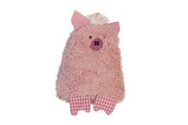 Lavendelkissen / mini Schwein  SCM-2