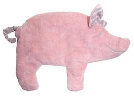 """Bio Wärmekissen """"Schwein""""  SCK-4"""