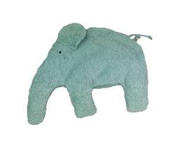 "Bio Wärmekissen ""Elefant"" ELKE-470"
