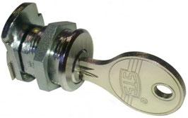 Batteuses à goupilles laiton série 607 diamètre M16