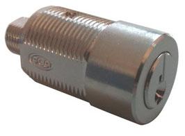 Cylindre d'interverrouillage de manœuvre AGA1128